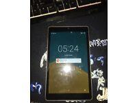 Vodafone Tablet VF-1397