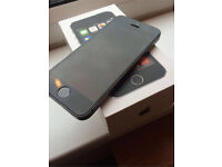 IPhone 5s-32gb unlock