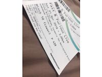 Fast and Furious Live Tickets - Birmingham
