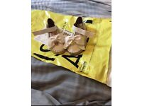 River Island Size 5