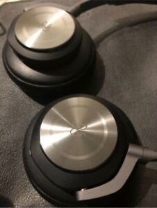 Beoplay H7 B&O H7 Wireless Headphone Brand New Condition