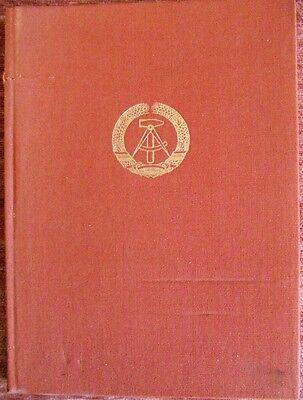 Familiengesetzbuch der DDR