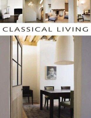 CLASSICAL LIVING Interior Design BETA-PLUS Wie Neu STYLE!!! ()