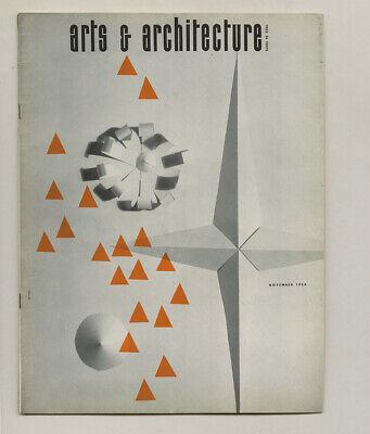Metal Cutting Liberal Jones Lamson 1929 #4 Hartness Die Head Proposal 50% OFF Business & Industrial