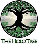 theholotree