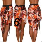 Dior Mini Skirts for Women