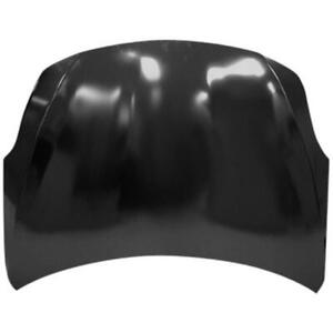 New Painted 2010 2011 2012 Nissan Altima Hood