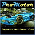 ProMotor2014