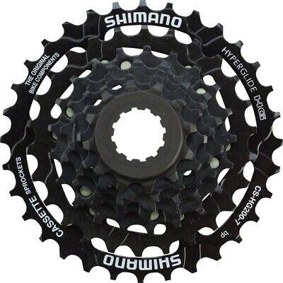 Vélo SunRun cassette 12//32 Vitesse 7