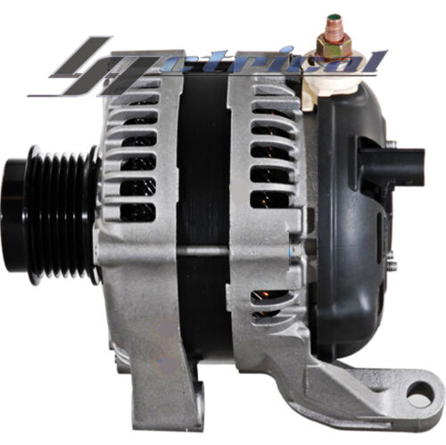 Toyota Corolla Alternator Location Get Free Image About Wiring