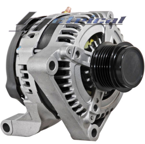 NEW-ALTERNATOR-DODGE-GRAND-CARAVAN-2001-2002-2003-160A