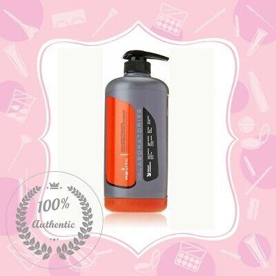 DS LABORATORIES Revita High Performance Hair Growth Stimulating Shampoo 925