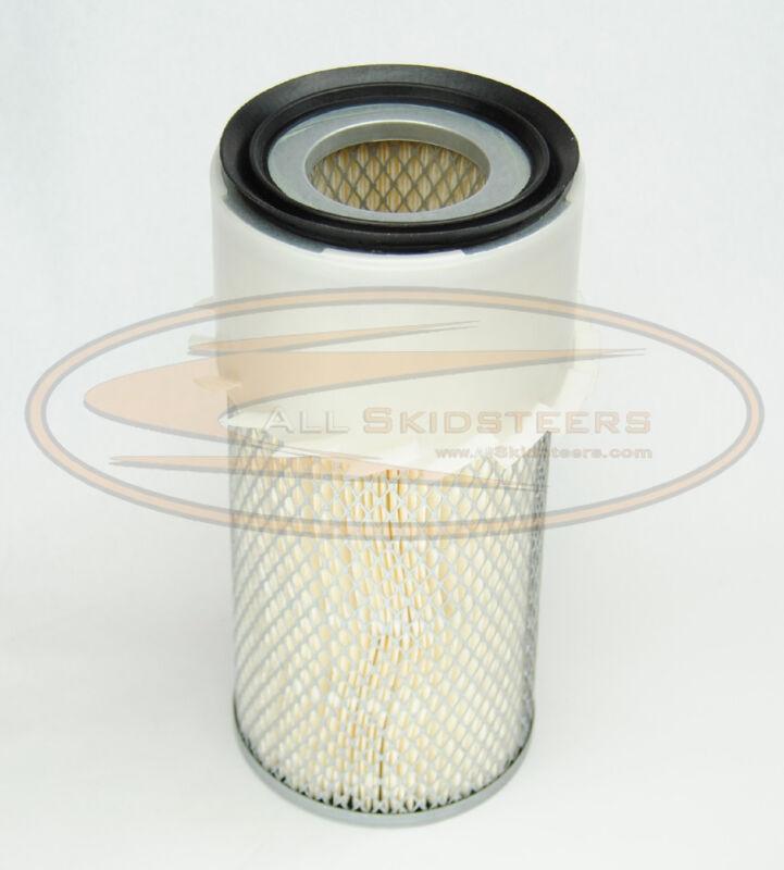 Bobcat Skid Steer 6598492 Air Filter