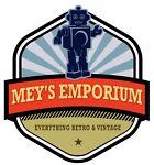 meys_emporium