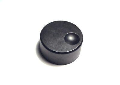 Data Knob for E-mu EMU Orbit 9090 Carnaval Planet Phatt Morpheus Vintage Keys