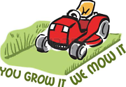 Is Your Lawn In Need Of A Mow Today Algester Brisbane South West Preview