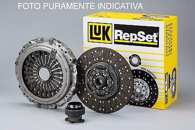 Clutch Set Disc Pressure Plate Bearing For Chevrolet Matiz Suzuki High Wagon