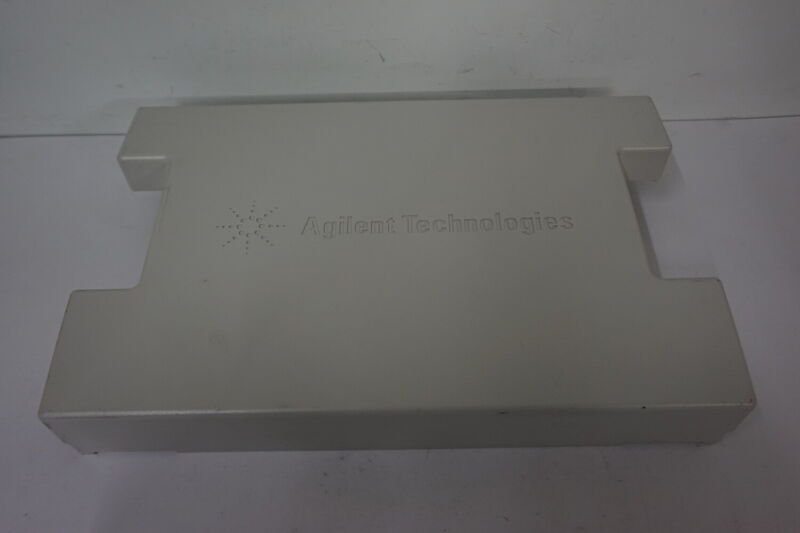 Agilent N5245-40001 Protective Front Cover
