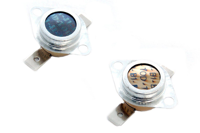 INDESIT c00095566 Green Spot Asciugatrice Kit Termostato