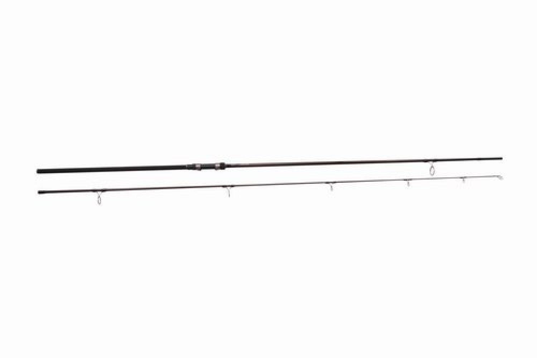 DAM MAD Vanguard II 3,60M 2,75Lbs Karpfenrute Karpfenangel 2-teilig