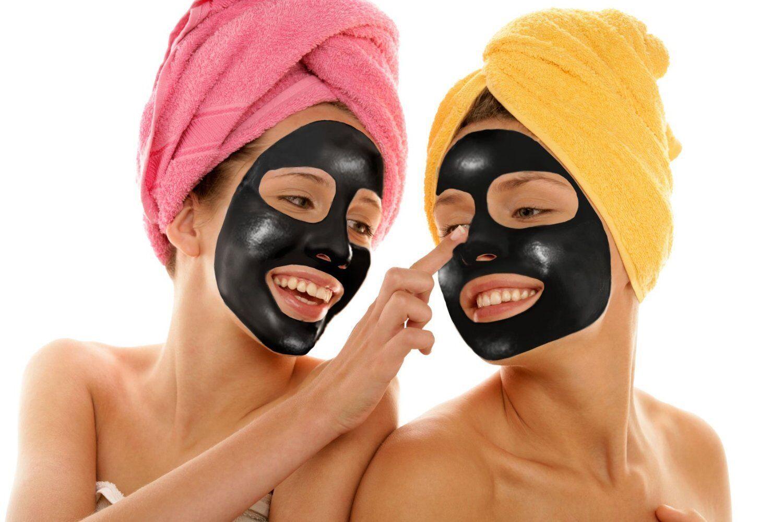 pilaten black head killer peel off schwarze maske gesichtsmaske pickel chf picclick ch. Black Bedroom Furniture Sets. Home Design Ideas