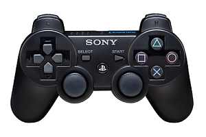 Wanted: Play Station 3 Remote Evanston South Gawler Area Preview