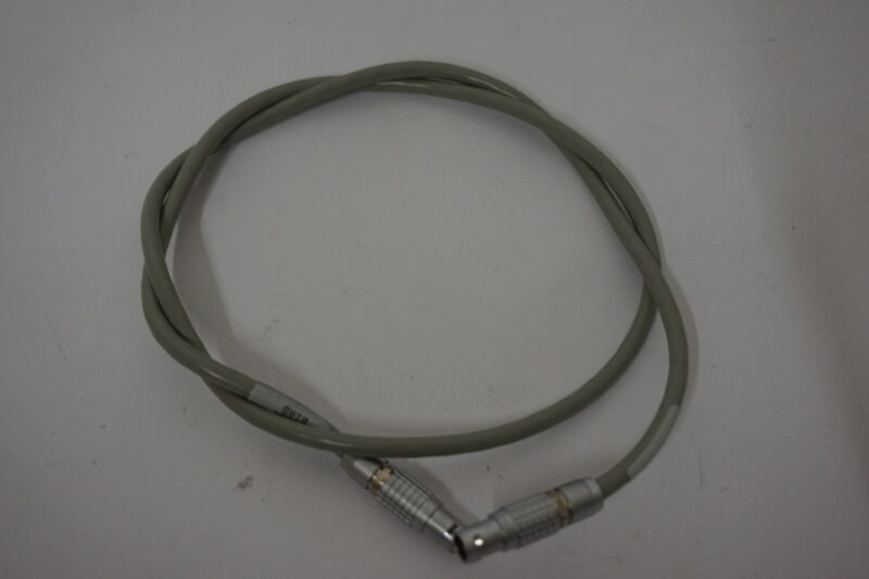 8510xf Bias Cable With Connector