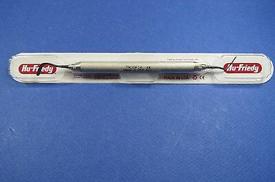 Dental Instrument Xts Contouring Goldstein Composite No 4 Tncigft4 Hu Friedy