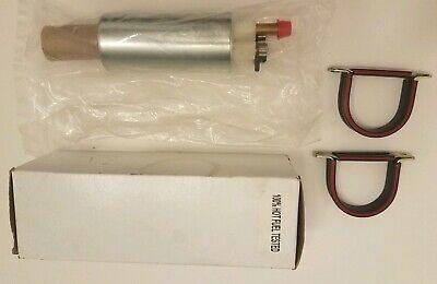 Deutz 2.9 3.6 Electric Fuel Pump