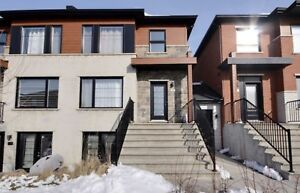 Condo/House for sale L sector Brossard