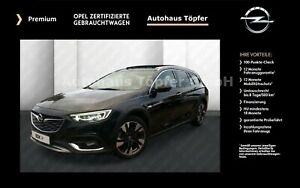 Opel Ultra-All-Inclusive > Insignia B Country Tourer