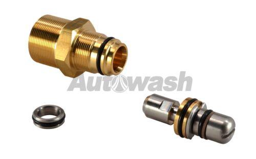 CAT 31556 Unloader Repair Kit 67DX39G1l  Cat Pump (OEM Part)