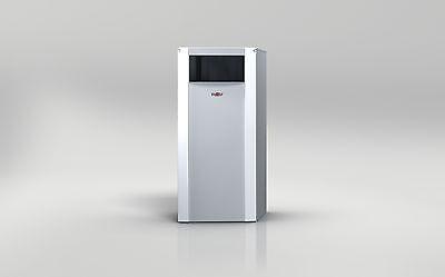 Wolf COB 15 kW Ölbrennwertheizung Ölheizung Ölkessel Ölheizkessel Brennwert online kaufen
