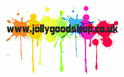 JollyGoodShop