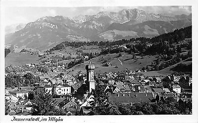 Bg28688 Immensladl Im Allgau   Germany  Cpsm 14X9cm