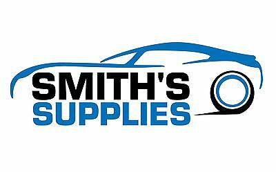Smiths Supplies_01