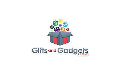 Gifts and Gadgets USA