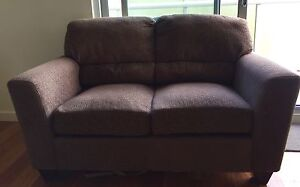 2 & 3 Seater Couches for Sale St Kilda Port Phillip Preview