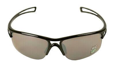 adidas raylor L Black A404 00 6069 Sport Sonnenbrille Schwarz Wechselgläser