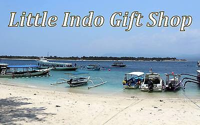 Little Indo Gift Shop