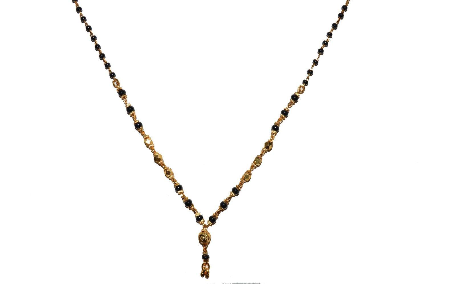 Sagar Art Jewellery