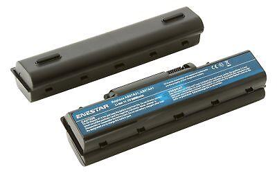 6600mAh Laptop Battery for ACER ASPIRE MS2264 5740G 5740 5738ZG 5738Z 5738PG
