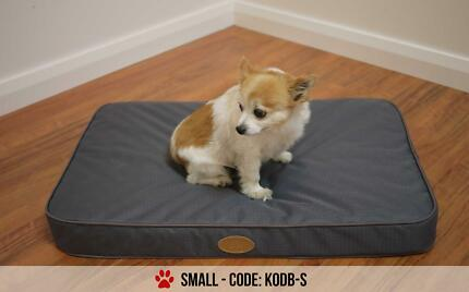 NEW Four Seasons Kennel Orthopedic Dog Bed - DIRECT TO PUBLIC! Scoresby Knox Area Preview