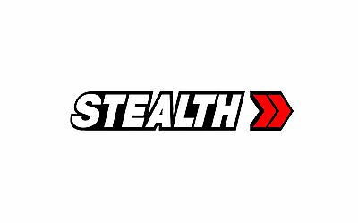 STEALTH INDUSTRIES