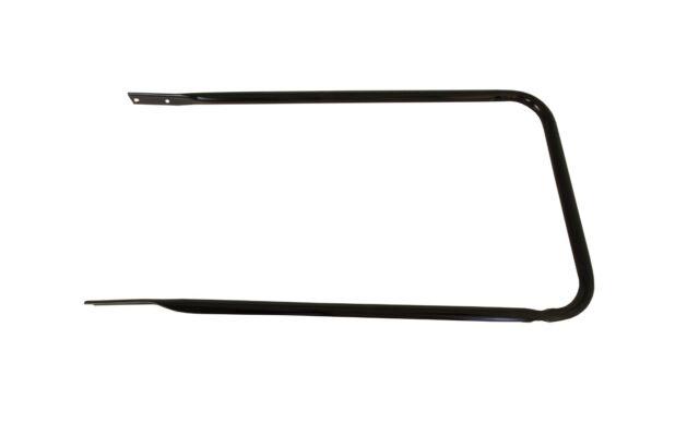Lower Handle Bar 381006512/0, Fits MacAllister MPRM46SP 2012 Model Only