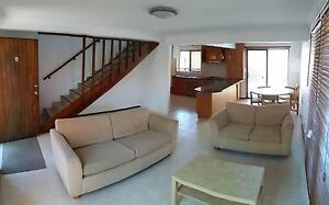 ROOM FOR RENT - Fully Furnished Townhouse with NBN Como South Perth Area Preview