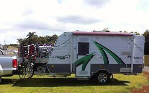2012 Windsor Elanora Gold Coast South Preview