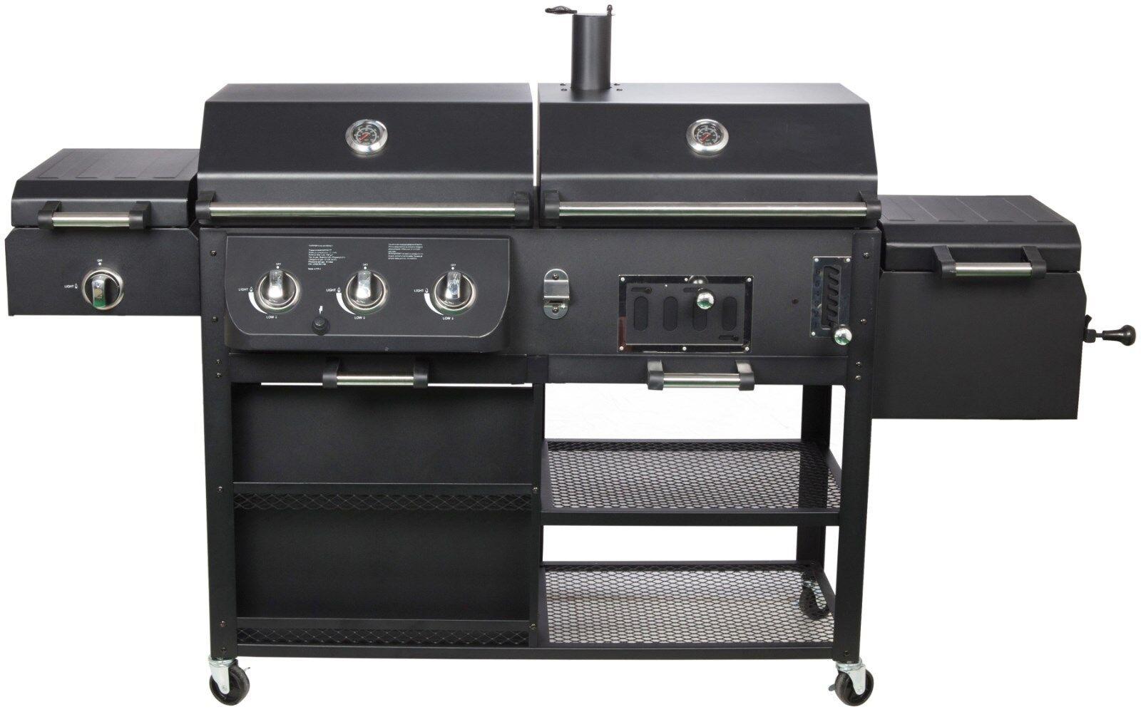 Outdoor Küche Kansas 4 Sik : Gasgrill einbau grill outdoor küche drehspieß 4