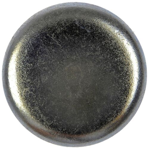 Engine Expansion Plug Dorman 555-097