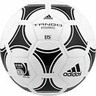 adidas National Teams Footballs